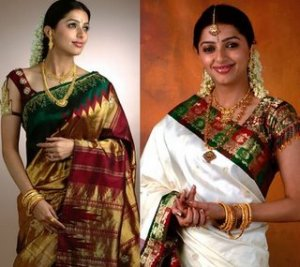Bhumika-silk-saree