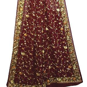 bridal_sarees2