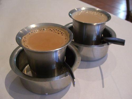 Masala_Tea