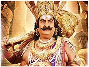 Satyanarayana Kaikala 123-