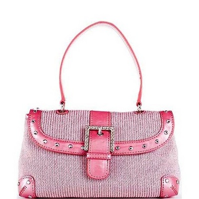 06_leather_handbags