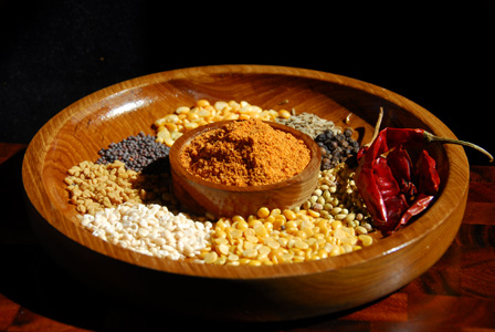 madras_sambar_powder