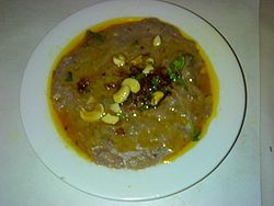 Hyderabadihaleem