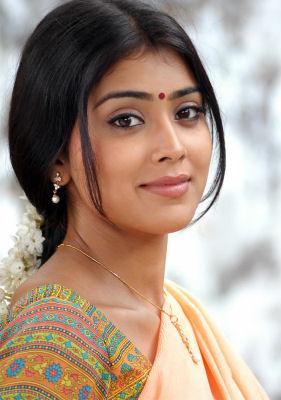 Shriya01