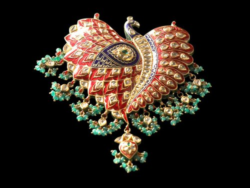 Gems Stone Jewellery