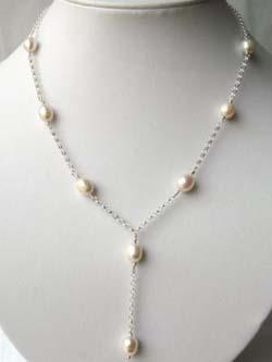 jaipur pearl jewellery
