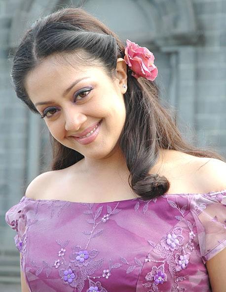 jyothika2